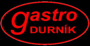 GASTRO DURNÍK